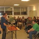 Curso Nivel 2 Intermedio en Viveros Guzman