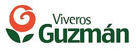 Viveros Guzmán