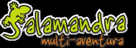 salamandra-279x100-ok